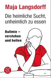 Cover Esssuchtbuch